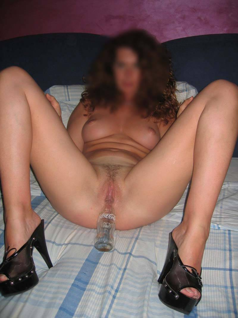 ans nue escort black paris